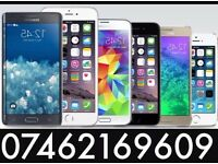 CASH FOR: SAMSUNG S8 S8 PLUS S6 S7 EDGE LG G6 IPHONE 7 7 PLUS HTC U11 SONY XPERIA XZ S Z5 ONE PLUS 5