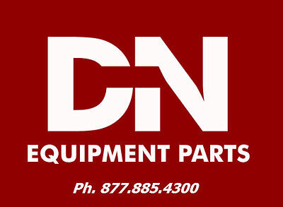 DN Equipment Parts