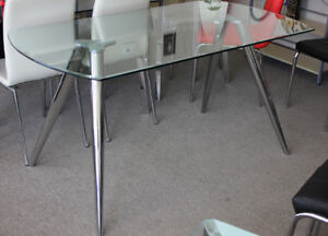 Table only,Kitchen SET,Dining Set-1table+chairs