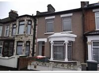 SPACIOUS 4 BED HOUSE AVAILABLE NOW IN MANOR PARK E12..PART DSS ACCEPTED!