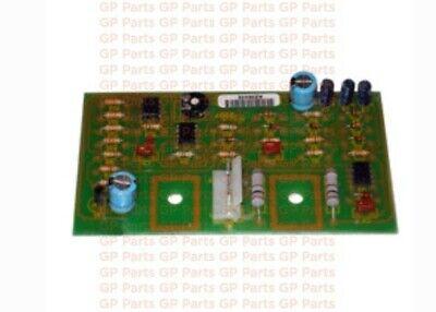 Yale 258447100 Power Steering Board