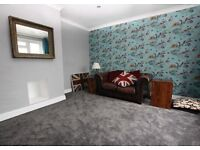 Spacious Double For Rent - Ifield - Crawley - Next to Train Staion