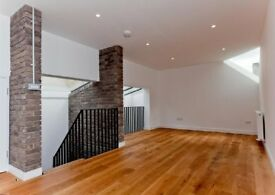3 Bed Town House in the heart of Shoreditch