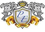P & E Events