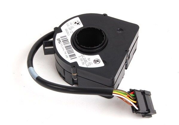 Bmw Steering Angle Sensor Ebay