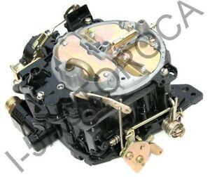 Crusader Marine Engines For Sale Marine Engines Inc