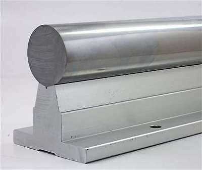 12mm 44 Rail Guideway System Linear Motion 12mm X 44 Kit 8282