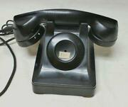 Stromberg Carlson Telephone