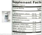 Vitanica Iodine Vitamins & Minerals