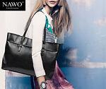 NAWO Bags Store