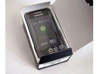 Samsung Galaxy Ace New