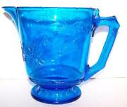 EAPG Pitcher