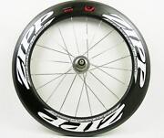 Zipp 808 Wheels