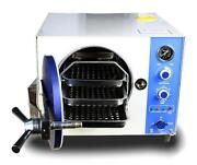 Steam Autoclave Sterilizer