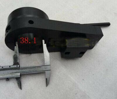 1pc 1.5inch38.1mm Boring Facing Head For Servo Motor Line Boring Machine Tool