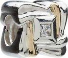 Chamilia Gold Fashion Jewelry