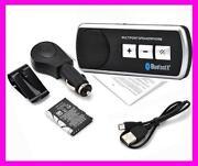 Samsung Galaxy S3 FM Transmitter