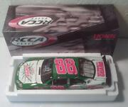 Dale Earnhardt Jr Diecast 1:24 Elite