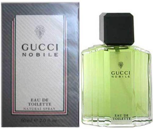 Gucci Nobile Men Ebay