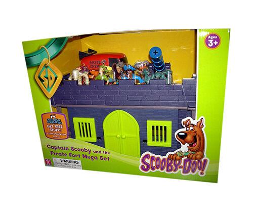 Scooby Doo Toys : Top scooby doo toys ebay