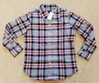 Gap 5-6 Size Clothing (Sizes 4 & Up) for Boys