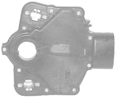 Neutral Safety Switch MOTORCRAFT SW-5063 fits 95-97 Ford F-250