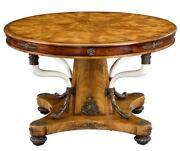 Horn Furniture