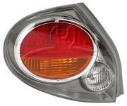 2000 Nissan Maxima Tail Lights