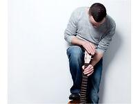 Acoustic Singer