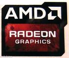 AMD Sticker