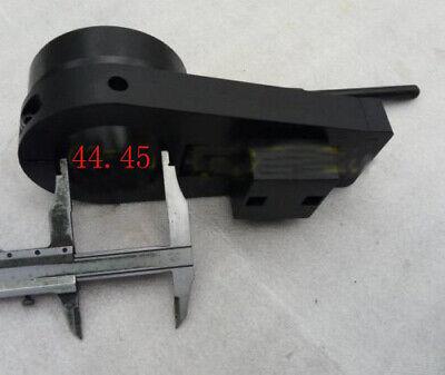 1pc 1.75inch44.45mm Boring Facing Head For Servo Motor Line Boring Machine Tool