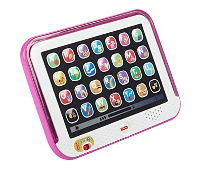 Learning Games For 2 Year Olds (Educational Tablet Toy Games For Baby Toddlers 1 2 Year Olds Christmas Gift)