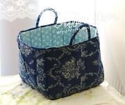Quilt Storage Bag