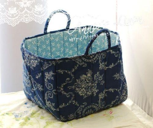 Quilt Storage Bag Ebay