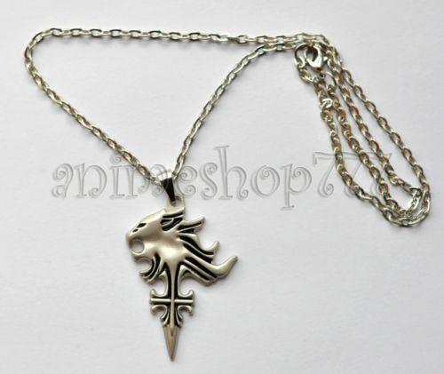 griever necklace collectibles ebay