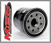 Grizzly 700 Oil Filter