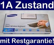 Samsung Smart TV Fernbedienung