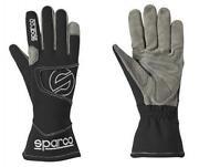 Sparco Handschuhe