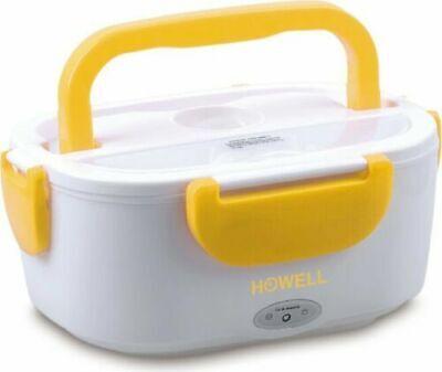 Howell - Scaldavivande elettrico LB401G