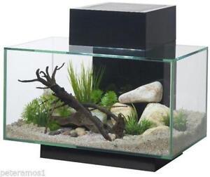 fluval edge aquariums ebay. Black Bedroom Furniture Sets. Home Design Ideas