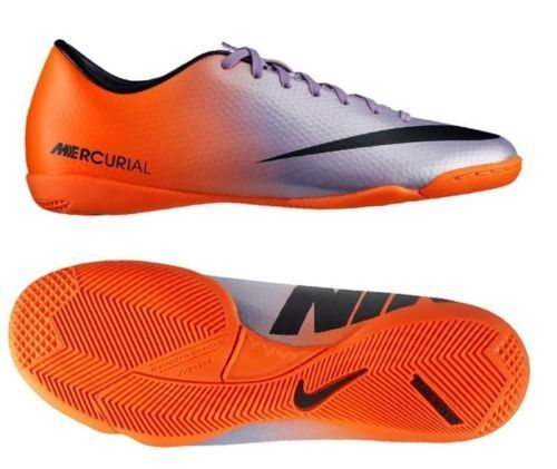 how to the right set of cleats for 5 sports ebay