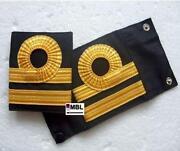 Royal Navy Jumper
