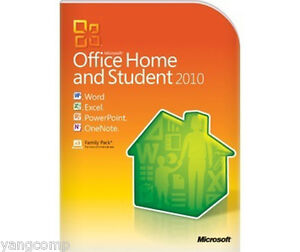 Microsoft-Office-2010-Home-and-Student-Retail-Box-3-Users