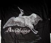 Anathema Shirt