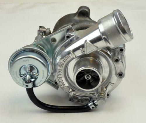 Turbocharger Used For: Turbo - Garrett, Kits, Twin Kits, Holset, New, Used