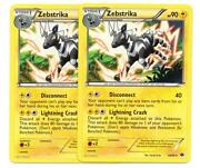 Pokemon Next Destinies Set