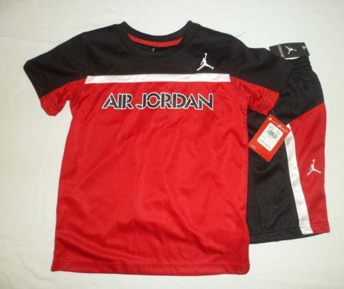 Boys Nike Clothes Size 7 | eBay