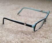 Tiffany & Co Glasses