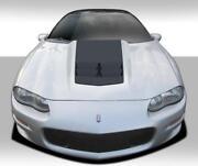 98-02 Camaro Hood