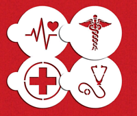 Mobile Nursing and Support Services